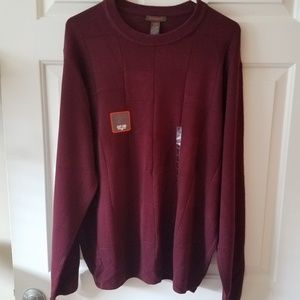 Dockers Sweater